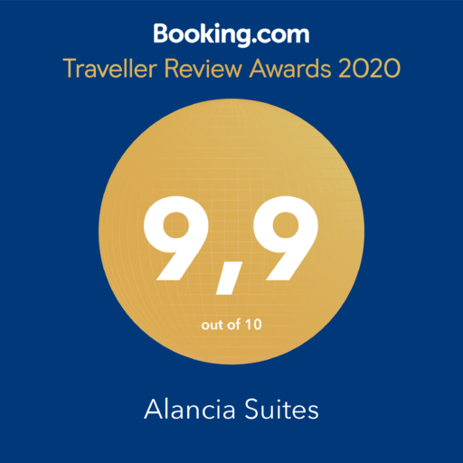 booking2020